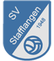 Sportverein Stafflangen